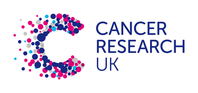 CR-UK Logo